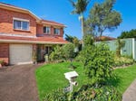 32A Derwent Place, Bossley Park, NSW 2176