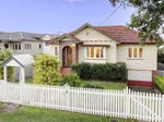 64 Halland Terrace, Camp Hill, Qld 4152