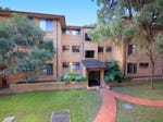 15/1-5 Dudley Avenue, Bankstown, NSW 2200