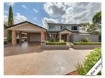 7 Edmond Close, Gilmore, ACT 2905