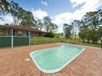 9 Six Mile Lane, Glenugie, NSW 2460