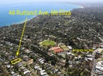 48 Rutland Avenue, Mount Eliza, Vic 3930