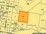 15 Mile Road, Cabarlah, Qld 4352