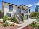 30 Currie Street, Karabar, NSW 2620