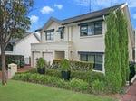 38 Wattlecliffe Drive, Blaxland, NSW 2774