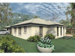 LOT 632 ESTUARY AVENUE, Haywards Bay, NSW 2530