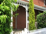 6  Warwick Street, Hobart, Tas 7000