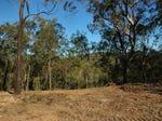 152 Quart Pot Creek Rd, Laguna, NSW 2325