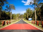 Lot 7 Pearl Estate, Valla, NSW 2448