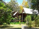 210 Murrah River Forest Road, Bermagui, NSW 2546