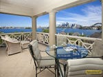 15 Milson Road, Cremorne Point, NSW 2090