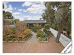 45 McEachern Crescent, Melba, ACT 2615