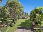 1475 Mt Cotton Road, Burbank, Qld 4156