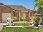 14B Barren Close, Green Valley, NSW 2168