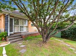 5 Penleigh Court, Moonee Ponds, Vic 3039