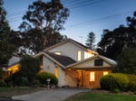 14 Newland Road, Burnside, SA 5066
