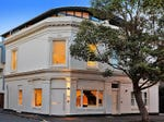 270 Moray Street, South Melbourne, Vic 3205