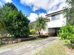 4 Old Station Road, Helensburgh, NSW 2508