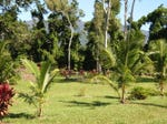 Lot 17, Ellerbeck road, Cardwell, Qld 4849