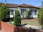 6 Dianthus Place, Jannali, NSW 2226
