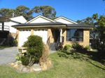 46 Ellmoos Ave, Sussex Inlet, NSW 2540