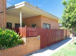 5/258 Moreland, Brunswick, Vic 3056