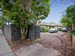 572 Highbury Road, Glen Waverley, Vic 3150