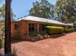 13 Packer Street, Mount Helena, WA 6082