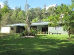 380 Little Bella Creek Road, Bella Creek, Qld 4570