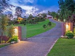 20 Stockyard Court, Tallebudgera, Qld 4228