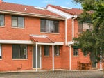 27/465 The Boulevarde, Kirrawee, NSW 2232