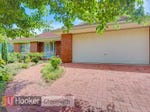 12 Anare Street, Greenwith, SA 5125