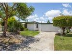 360 Parkland Crescent, Lavington, NSW 2641