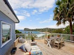 258 Whale Beach Road, Whale Beach, NSW 2107