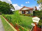 140 Illaroo Road, North Nowra, NSW 2541