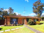 180 Spinks Road, Glossodia, NSW 2756
