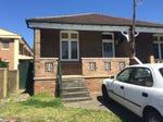 76 Queen Street, Auburn, NSW 2144