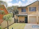1/49 Diamontina Avenue, Kearns, NSW 2558