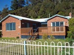 206 Preservation Drive, Sulphur Creek, Tas 7316