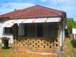 97 John Street, Lidcombe, NSW 2141