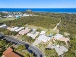 49 Ti Tree Avenue, Cabarita Beach, NSW 2488
