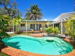 24 Baronia Cres, Holloways Beach, Qld 4878