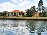 100 Moyup Way, South Yunderup, WA 6208