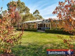 24 Lefroy Lane, Hastings, Vic 3915