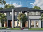Lot 5 Cnr Stanhope Parkway and Wakely Parade, The Ponds, NSW 2769
