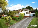 8 Walker Avenue, Peakhurst, NSW 2210