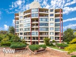 80/1-15 Fontenoy Road, Macquarie Park, NSW 2113