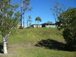 Lot 81 Golden Wattle Drive, Ulladulla, NSW 2539