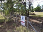 11 Beach St, Bungunya, Qld 4494