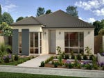 175 Aurelian Ave, Busselton, WA 6280
